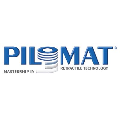 PILOMAT