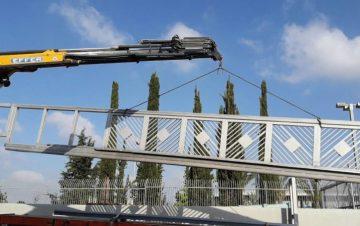 תיקון שערים חשמליים ואוטומטיים