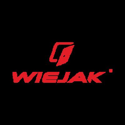 Wiejak