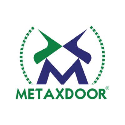metaxdoor